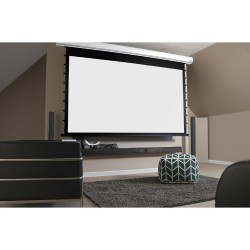 ecrans de projection misterprojo. Black Bedroom Furniture Sets. Home Design Ideas