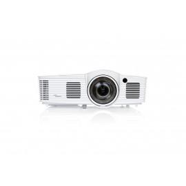 Optoma GT1080e - Vidéoprojecteur DLP - Full HD - 3000 Lumens