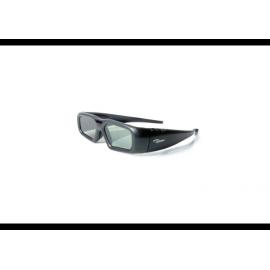 Lunettes 3D ZD2300