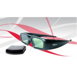 ZF2300 Starter 3D Kit
