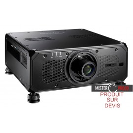 Vidéoprojecteur OPTOMA ZU1900 - WUXGA (1920x1200) - 19000 Lumens - Laser