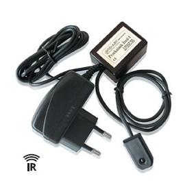 Extension de signal Infra Rouge - Extender IR