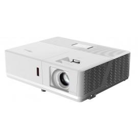 OPTOMA ZU506TE -WUXGA - 5500 lumens