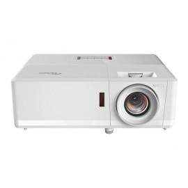 Vidéoprojecteur OPTOMA ZH406 - Full-HD (1920×1080) - 4500 Lumens - Laser