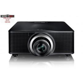 Optoma ZU860 - Vidéoprojecteur WUXGA laser DLP 8500 lumens