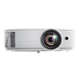 Optoma W308STe - Vidéoprojecteur DLP - WXGA Lumineux - 3600 ANSI lumens