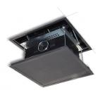 Cache Faux-Plafond pour Ascenseur - GP Screen - Conçu pour les modèles VP30/VP100/VP200/VP125