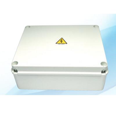 Récepteur Smartbox RF - GP Screen - Pour Ascenseur VP500