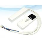 Kit Télécommande RF - GP Screen - Pour écran ou ascenseur