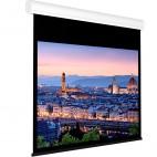 Ecran Motorisé - GP Screen - Tiziano Home-Cinéma - 160cm à 400cm - Toile au choix