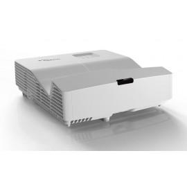 Vidéoprojecteur OPTOMA W340UST - WXGA (1366x768) - 4000 Lumens
