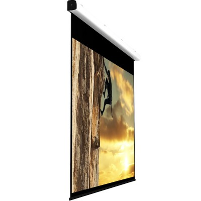 ecran de projection motoris major home cin ma. Black Bedroom Furniture Sets. Home Design Ideas