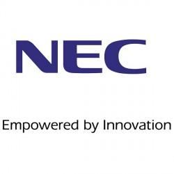 Ecrans Tactiles NEC