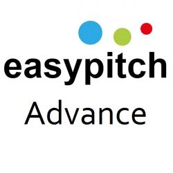 Ecrans Tactiles EASYPITCH