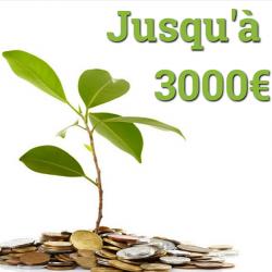 Les Ecrans Tactiles Jusqu'à 3000 euros