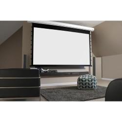 ecran projection arriere cran de projection arrire filmfilm transparent projection arrire with. Black Bedroom Furniture Sets. Home Design Ideas